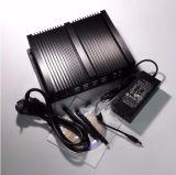 PC embutida 2955u industrial del Itx de Celeron Fanless del ordenador