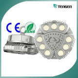 alto indicatore luminoso della baia di 100W LED, alto industriale chiaro della baia LED