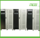 UPS 건전지 10kVA 없는 태양 에너지 변환장치 온라인 UPS