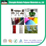 OEM Powder Coating for Metal, Glass, MDF, Epoxy, Poliéster