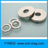N52 de Magneet NdFeB van de Ring