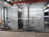 Geschlossen-Typ Einsparung-Energien-Kühlturm-industrieller Kühlwasser-Kühler