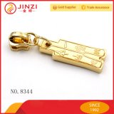 Quality No. 5 Nylon Zipper Puller Wholesale