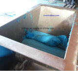 하찮은 일 반죽 만드는 찰흙 Plasticine 압출기와 포장기
