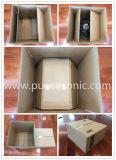 220mm Magnet PROaudioalt-c$falante Profissional 600W Effektivwert Subwoofer