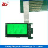 132*64 график LCD разъема Cog положительный FPC