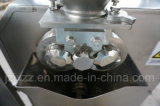Compresor farmacéutico del rodillo Gk-30