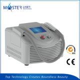 Máquina Multifunction do laser do IPL da remoção do cabelo