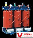 Trasformatore corrente/tipo asciutto trasformatore del trasformatore/alimentazione elettrica