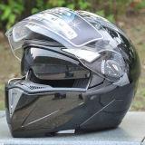 [هيغقوليتي] نقل فوق درّاجة ناريّة خوذة عمليّة بيع جيّدة, [موتوكروسّ], بيع بالجملة