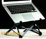 Portable Universal Adjustable Lightweight Folding camera Eye-Level Ergonomic Laptop Stand