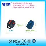 Drahtloser kompatibler Code Bennica SchlüsselFob des Walzen-433MHz Übermittler