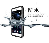для Huawei P10 360 градусов покрыл защитный случай телефона Molibe