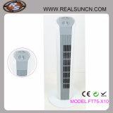 вентилятор башни 32inch с отметчиком времени