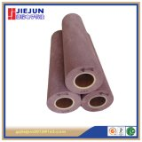 Non-Woven чесальный валок для поверхностного покрытия PCB
