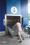 Bens de Facttory/elevador diretos da carga com Pirce do competidor
