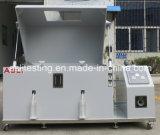 Цикловые брызг соли/испытательное оборудование тумана для испытание корозии