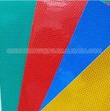 Специальный горячий продающ водоустойчивый и Холодн-Упорный отражательный стикер пленки