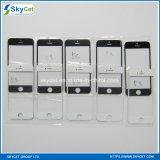 """5.5の""""前部ガラスとiPhone 6のための高品質の前部外ガラス"""