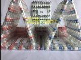 Fuente Bremelanotide/PT-141 del laboratorio --Almacén en USA/France/Australia