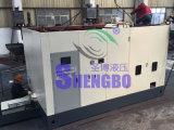 Metal Saw Dust Briquette Machine para Reciclagem