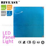 48W LED Instrumententafel-Leuchte mit nicht flackerndem Fahrer 90lm/W LED