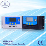 Lp-K40 PWM intelligenter Solarladung-Controller