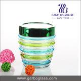 de Kalk van de Soda van de Kleur van de Nevel van het multi-Gebruik 1400ml om de Fles van het Glas