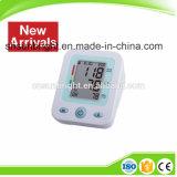 Ce/ISO de Monitor van de Bloeddruk van het Wapen