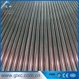 GB/T 24593のTP304オーステナイトのステンレス鋼の溶接された管