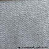 Tessuto da arredamento della tessile del sofà del poliestere dell'assestamento del cuscino della famiglia