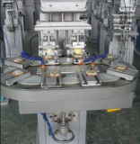 Imprimante de garniture de couleur du clavier deux de TM-C2-Mt avec le convoyeur