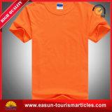 Sport-Shirt-Muster-Shirt-Verpackungsgestaltungs-Shirt-Entwurf
