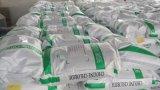 Het beste Verkopende Chloride van de Choline van het Dierenvoer van Producten, het Pens Beschermde Chloride van de Choline