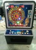Kenia Casino Mario Slot Game Machine Kits Board para venda Taiwan