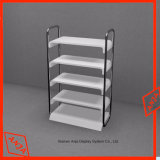 Metallo/monili/vigilanza/estetiche/Sunglass acciaio inossidabile di legno//montaggio negozio vestiti/dei pattini per le memorie/negozi/centro commerciale