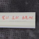 Polyurethan-Gesims PU, die PU-Kronen-Formteil Hn-85138 formt