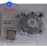 Processeur Skylake LGA 1151 3.4GHz 8m de GEN du faisceau I7 6700 de CPU Intel 6ème