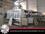 900 Bph Flaschen-Füllmaschine für Wasser