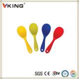Уникально продукт от кухни и Cookware Китая