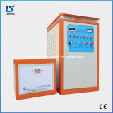 Forja aprobada del total de la inducción 60kw del Ce para la fabricación de los tornillos