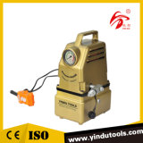 600W pompa idraulica elettrica ad alta pressione (CTE-25AG)