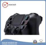 Regulador con Bluetooth para el regulador sin hilos del juego PS4