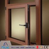 輝きの安い価格Windowsのためのアルミニウム棒プロフィール