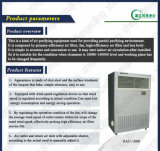 Pau-1000 Equipo móvil de separación de aire