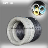 Fishhook Steel Wire