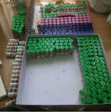 高い純度Ropivacaine Mesylate CAS: 854056-07-8苦痛APIを取り除きなさい