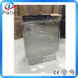 Legno del riscaldatore di sauna di garanzia della qualità del fornitore della Cina