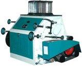 производственная линия мельница машины/муки пшеницы 40t/D Мук-Филируя