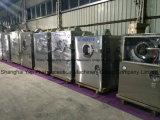 Dispositif d'enduction automatique pharmaceutique du film Bg-400 pour la fabrication de tablettes